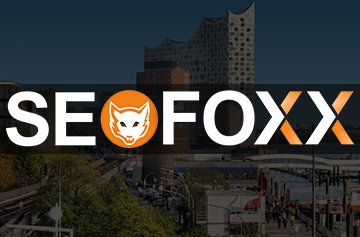 SeoFoxx - Internetmarketing