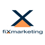 fiXmarketing – Webdesign+