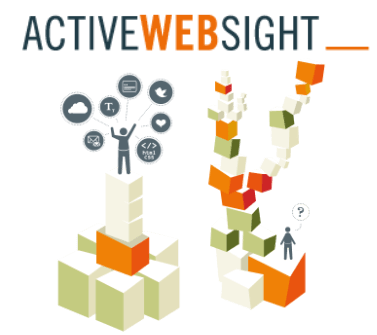 Active Websight
