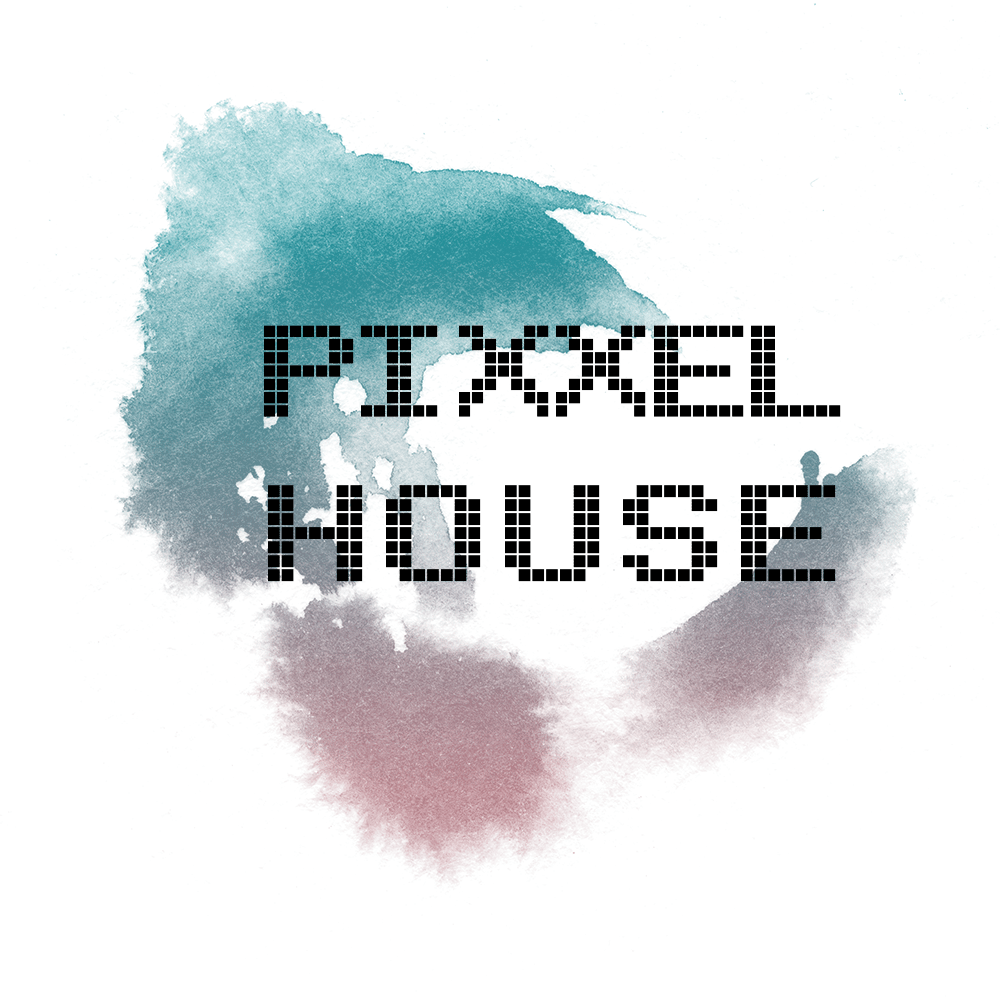 Pixxel-House Wordpress Webdesign