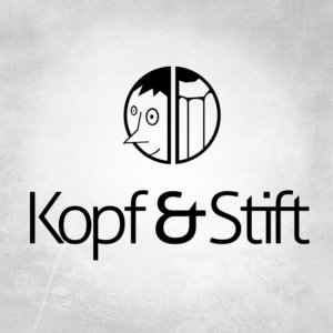 Kopf & Stift | WordPress Agentur Dresden