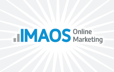 IMAOS Online Marketing